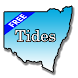 Tides NSW - Free by Appetize