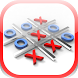 Tic Tac Toe Free Classic Pro by Barry Dev