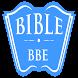 Bible-BBE