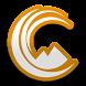 Raid v4 Orange Icon Pack by Coastal Images