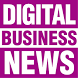 Digital Business News by Screenso