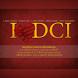 Dominion Church International by echurch
