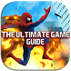 Guide The Amazing Spider-Man 2 by StudioGuides