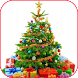 Christmas Greeting Cards by kingsmen.apps