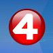 WIVB News 4 by Nexstar Digital (formerly LIN Media)