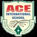 ACE INTERNATIONAL SCHOOL by metacube