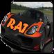 Car Racing - Araba Yarışı by cengagame
