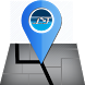 Location Finder by grdroid team