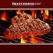 Okeechobee Steakhouse by Mojo Mobile Apps