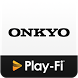 Onkyo Music Control App by Onkyo Corporation