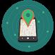 GPS Phone Tracker & Locator by AraienApps