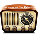 Radios Gipuzkoa by appmakereu