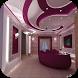 ديكور وتصاميم 2016 by Talented apps