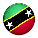 Radio Saint Kitts-Nevis by GTuner