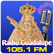 Radio Guadalupe Sucre by IST BOLIVIA