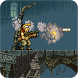 tips Metal slug by Stephen.dev19