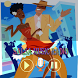 Salsa Music Radio by Taba inc
