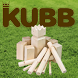 Kubb Game Tracker by Tactic Games