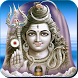 Shiv Chalisa by techsaavy