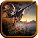 Counter Sniper Modern Strike by Top Guns