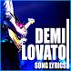 Demi Lovato All Lyrics All Albums