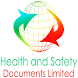 Health and Safety Documents by BumblePrint