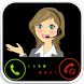 Caller Name Announcer by Cynosure Studios