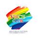 YRCE Club - Mentoring Success