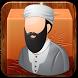 Rahasia Uban by Ahmad M. Nidhom