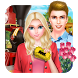 Train Trip - Romantic Vacation by iProm Games