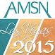 AMSN 2015