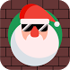 Flappy Papa – Merry Christmas by MOBPAGE HOLDINGS LIMITED