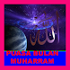 PUASA BULAN MUHARRAM by Playbe Studio Apps