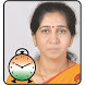 Sangeeta Shinde Voterlist by RAJYOG ELECTION SOFTWARE FOR CORPORATION ELECTION