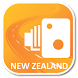 SpeedCam Detector New Zealand by Reception IT
