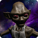 Alien Warfare: 3D Invasion Sim