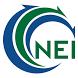 NEI Go Mobile by CF Webtools