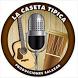 La caseta tipica by DominioStreaming.com.ve