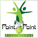Point by Point - Diet by AIM TECNOLOGIA LTDA