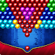 Bubble Royale by Bubble Shooter