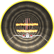 Ace Of The Tunnel - Plane Game by Innovative Core Technologies