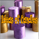 Ideas of Candles