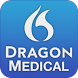 Dragon Medical Mobile Recorder by Nuance Communications Inc