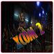 New Guide XCOM 2