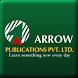 Arrow Publications by Rify Hosting Pvt. Ltd.