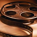 South Africa Movies by JCom009