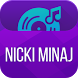 Nicki Minaj Music Watch Online by Perfect Videos