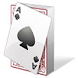 Solitaire by ElSayad Apps