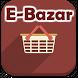 eBazaar - Online Shopping by Prime App Builder