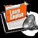 Spoken English Classes App 5 Days - Pronunciation